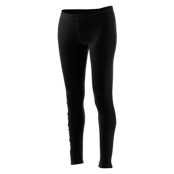 Linear - Women's Tights