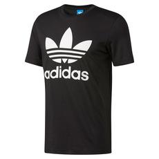 Trefoil - Men's T-Shirt