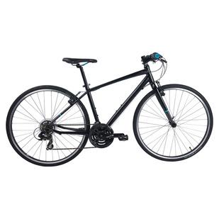Urbania 5 W - Women's Hybrid Bike