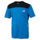 YB Gear Up - Boys' T-Shirt  - 0