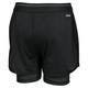 Climachill Jr - Jr girls' shorts - 1