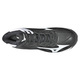 9 Spike Franchise 8 Mid - Men's Baseball Shoes - 2