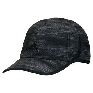 Adizero Extra  - Men's Adjustable Cap