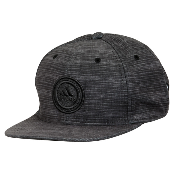 Courtside - Men's Adjustable Cap