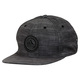Courtside - Men's Adjustable Cap - 0