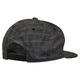 Courtside - Men's Adjustable Cap - 1