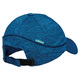 Studio Relaxed - Women's Adjustable Cap - 1