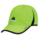 Adizero II Relaxed Jr - Jr kids' adjustable cap - 0