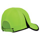 Adizero II Relaxed Jr - Jr kids' adjustable cap - 1