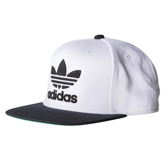 Trasher - Casquette pour homme