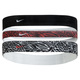 N.JN.C7 - Women's Headbands - 0