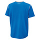 CoolSwitch  - Men's T-Shirt - 1
