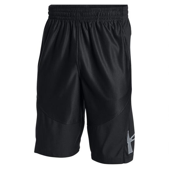 Mo' Money - Men's basketball Shorts