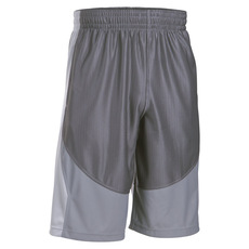 Mo' Money - Men's basketball Shorts
