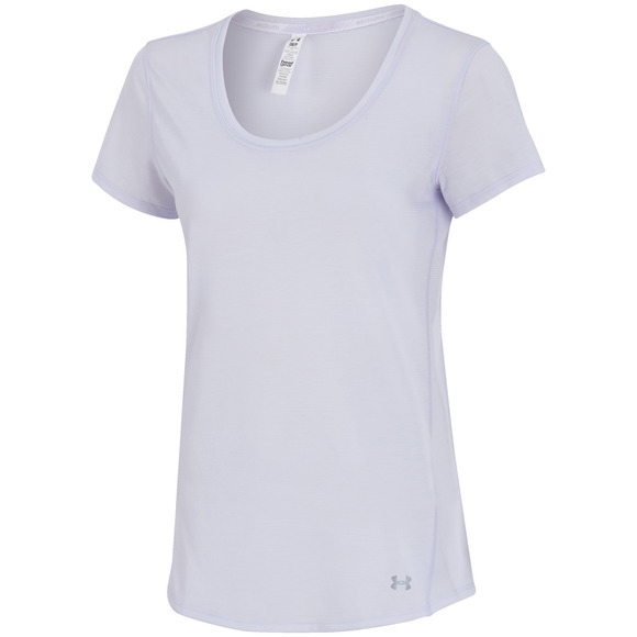 Threadborne Streaker - Women's Fitted T-Shirt