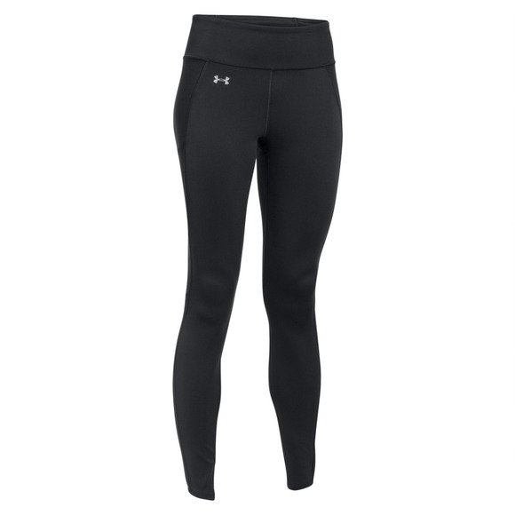 Fly-By - Women's Tights