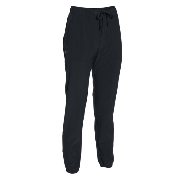 Easy Studio - Women's Pants