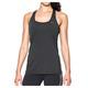 HeatGear Armour Racer - Camisole ajustée pour femme        - 0