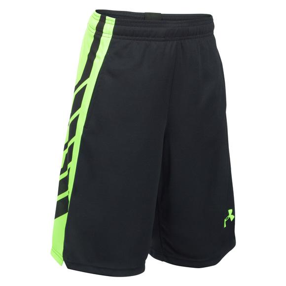 Select Jr - Short pour garçon