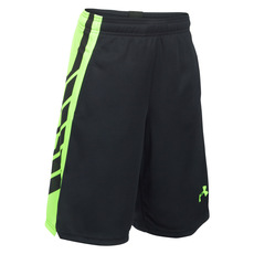 Select Jr - Boys' Shorts