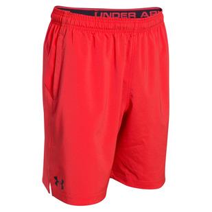 Hitt - Men's Shorts