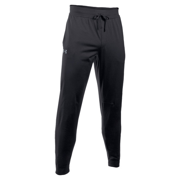 Sportstyle - Men's Pants