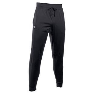 Sportstyle - Pantalon pour homme