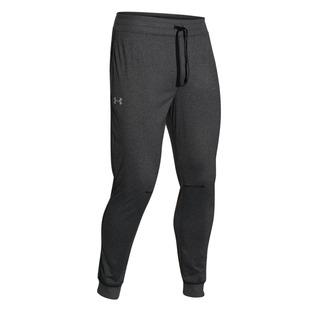 Sportstyle - Men's Pants