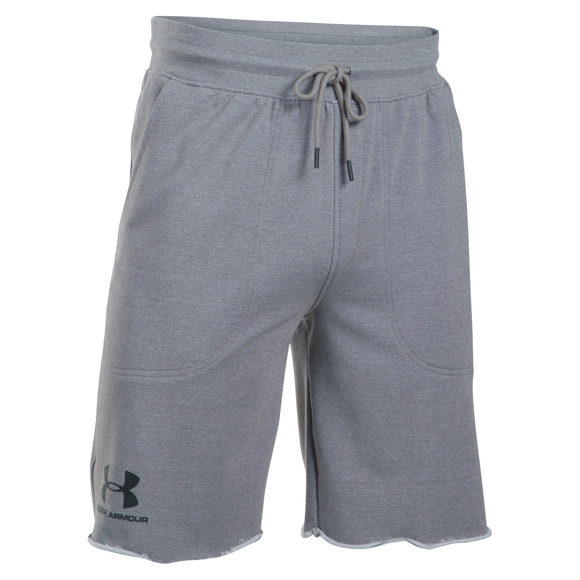 Beast Terry - Men's Shorts