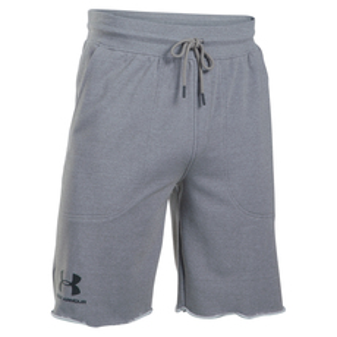 Beast Terry - Men's Shorts