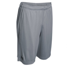 Tech Graphic - Men's Shorts