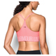 Armour Seamless - Women's Sports Bra    - 1