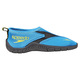 Surfwalker Pro 2.0 Jr - Boys' Water Sports Shoes - 0