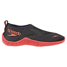 Surfwalker Pro 2.0 Jr - Junior Water Sports Shoes