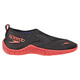 Surfwalker Pro 2.0 Jr - Junior Water Sports Shoes  - 0