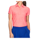 Zinger - Women's Polo   - 0