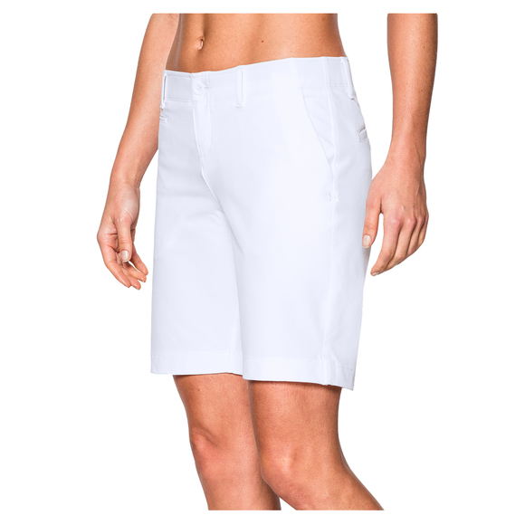 Links - Women's Shorts