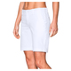 Links - Women's Shorts - 0