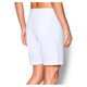 Links - Women's Shorts - 1