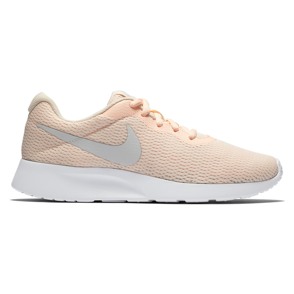 quality design ad624 f1809 NIKE Tanjun - Chaussures mode pour femme  Sports Experts
