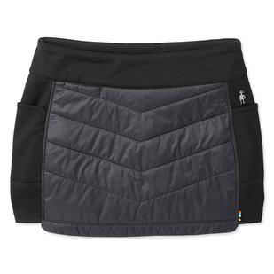 Smartloft 60 - Women's Skirt