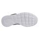 Tanjun GG Jr - Junior Leisure Shoes - 1