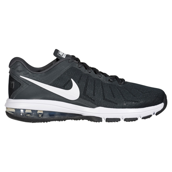 Air Max Full Ride TR - Men's Training Shoes