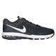 Air Max Full Ride TR - Men's Training Shoes - 0