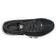 Air Max Full Ride TR - Men's Training Shoes - 2
