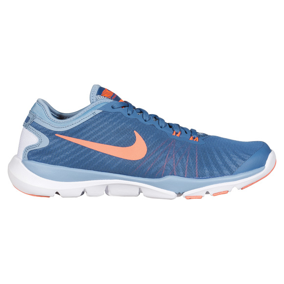 Flex Supreme TR 4 - Women's Training Shoes