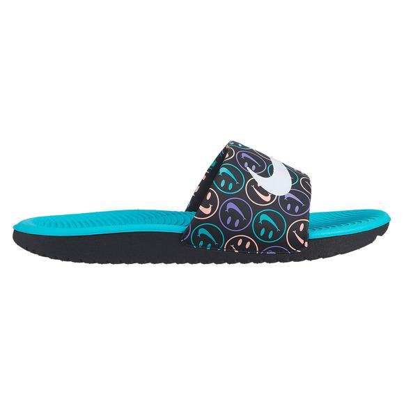 Kawa (GS/PS) Jr - Junior Sandals