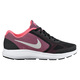 Revolution 3 (GS) Jr - Girls' Running Shoe  - 0