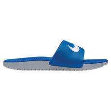 Kawa (GS) Jr - Junior Sandals