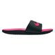 Kawa (GS/PS) Jr - Junior Sandals  - 0
